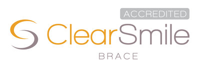 rsz_clearsmile_brace_accredited